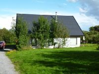Home Exchange > Ireland > Connemara