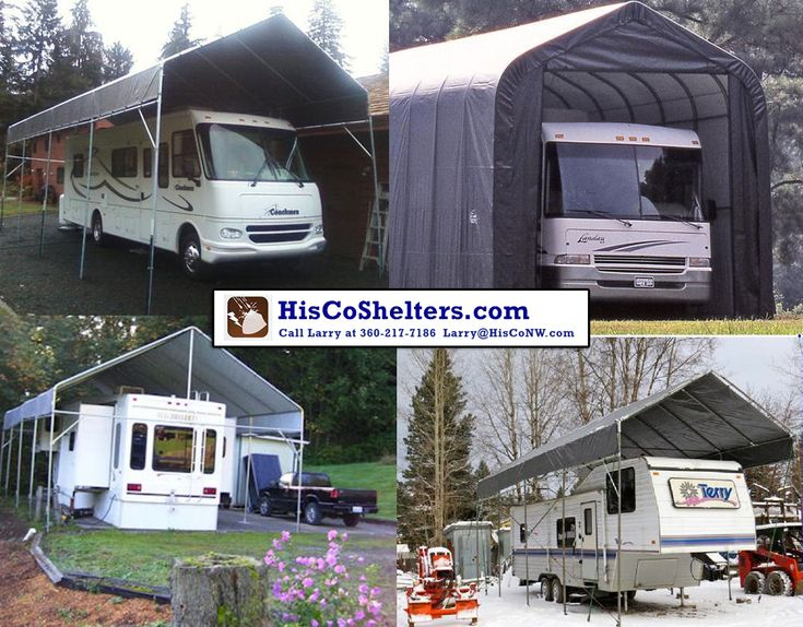 Best 25 rv garage ideas on pinterest covered rv storage for Rv storage building plans free