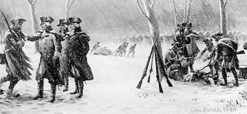 buddhist single men in valley forge World history in transition each religion had holy men the christians believed in a single god who loved humanity.