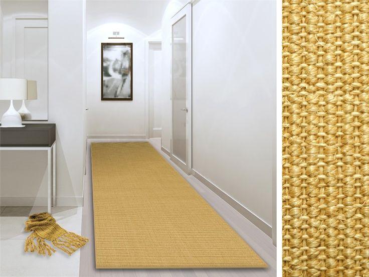 Sisal auslegeware  Die besten 25+ Teppich sisal Ideen nur auf Pinterest | Sisal ...