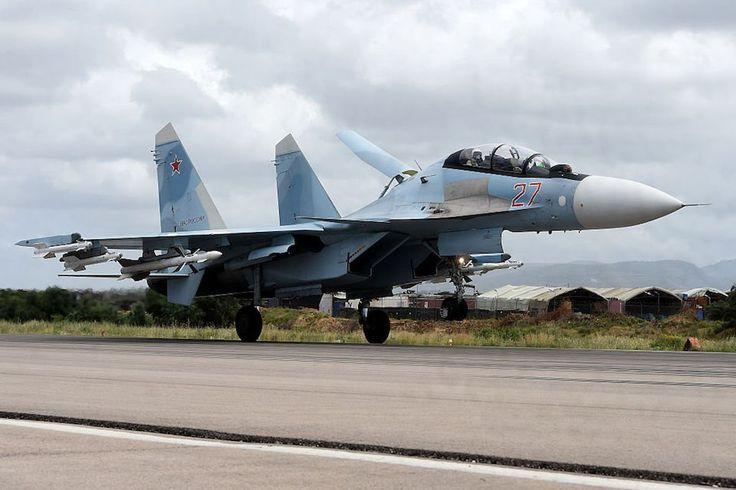 Última hora: - #Rusia ha suspendidó la línea directa con el #Pentagono #US #Washingron  DC #USA que servía para evitar conflictos en el #EspacioAéreo de #Siria /// Nelson Bocaranda S. (@nelsonbocaranda) | Twitter