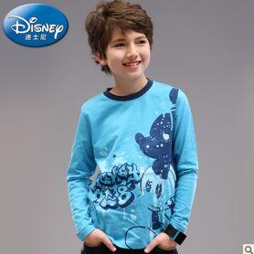 Волшебный мир Disney на Таобао: одежда, обувь. Taobao-live.com