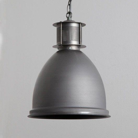 suspension_design_raina_metal_acier_brosse_1_x_60_w_inspire