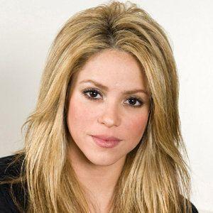 Shakira Mebarak wiki, affair, married, Lesbian with age, height