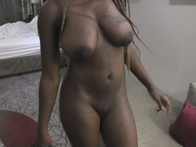 Sexy massage in nairobi