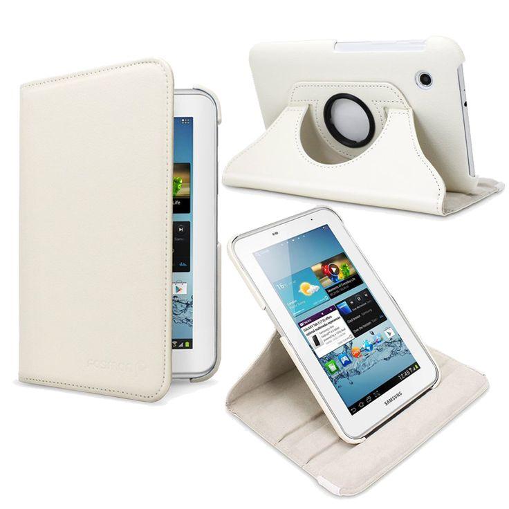 """Θήκη για Samsung Galaxy Tab 2 P3100 7"""""""