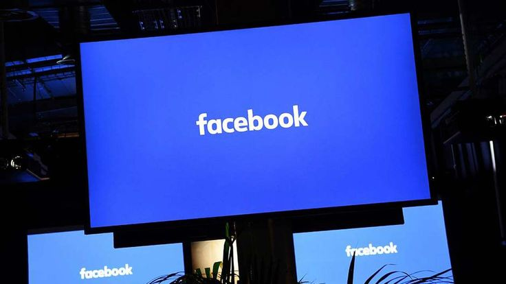 Facebook to produce own TV series, games   By AFP          Facebook    Facebook is starting production on high-quality television series a...