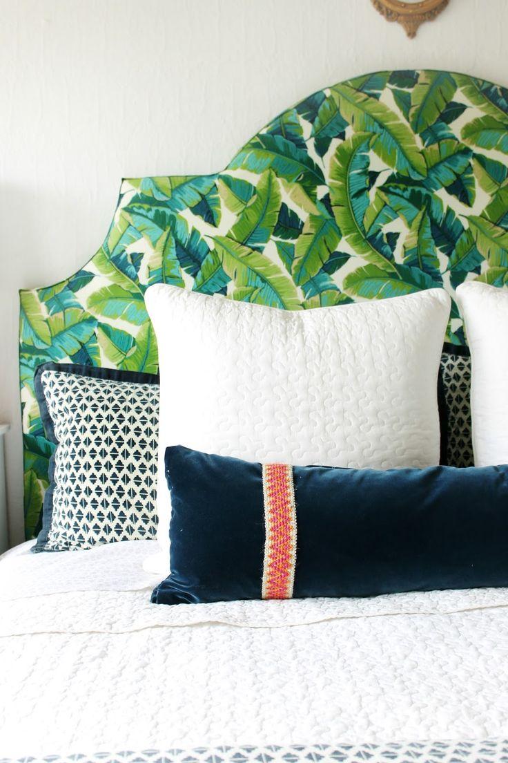 best cool design ideas images on pinterest living room home