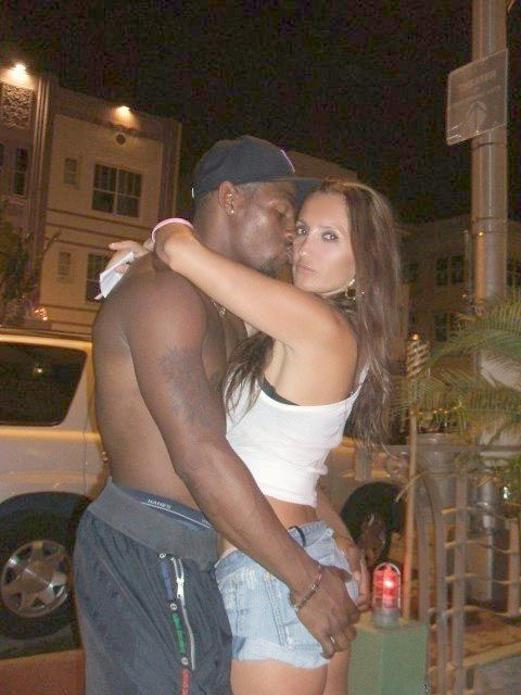 Bisexual live chat free