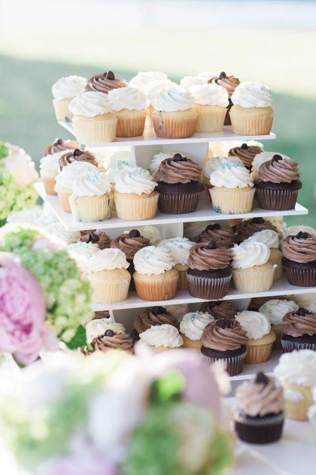 """Képtalálat a következőre: """"pimp your cupcake bar wedding"""""""