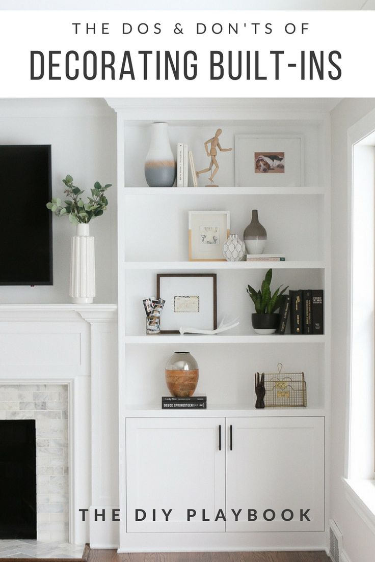 Decorating Small Shelves In Living Room: 1897 Best The DIY Playbook Projects Images On Pinterest