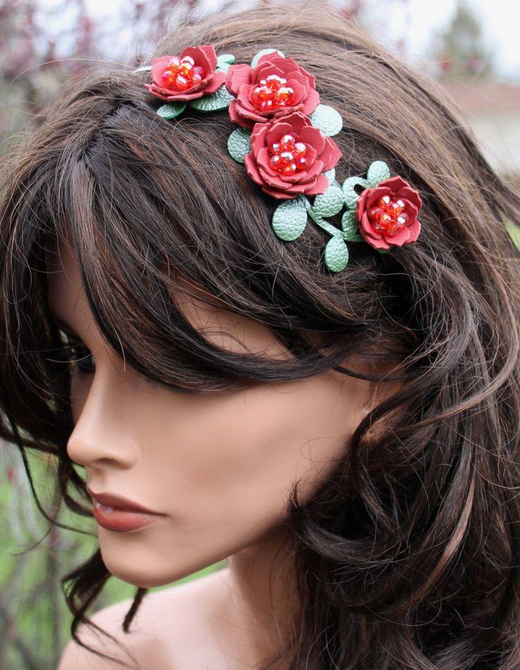 Makramee Blumenel 329 besten bando bilder auf hairbows blumen und 3 jahre