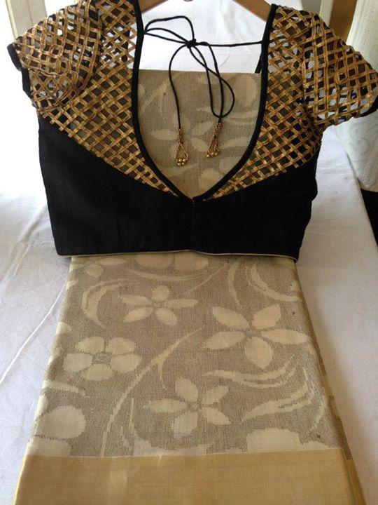 designer blouses get your salwar suit made @nivetas Design Studio visit us : https://www.facebook.com/punjabisboutique for purchase query email: nivetasfashion@gmail.com whatsapp +917696747289 #designer blouses