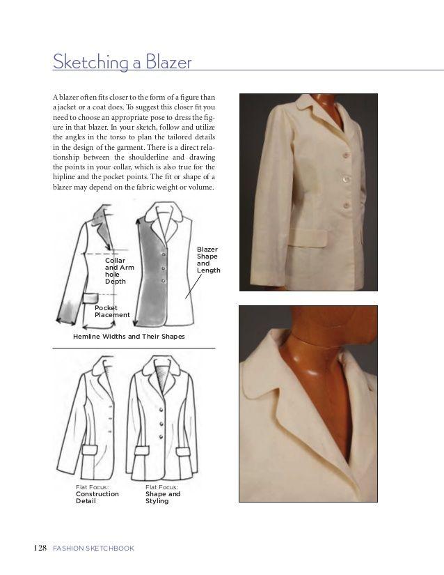 39 melhores imagens de bina abling no pinterest ilustraes de fashion sketchbook by bina abling fandeluxe Image collections