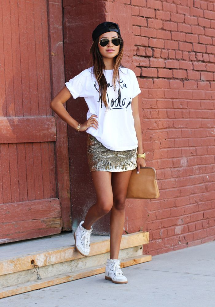 Sincerely Jules   Page 29   Outfits   Pinterest   Sincerely jules, Cap and Isabel marant