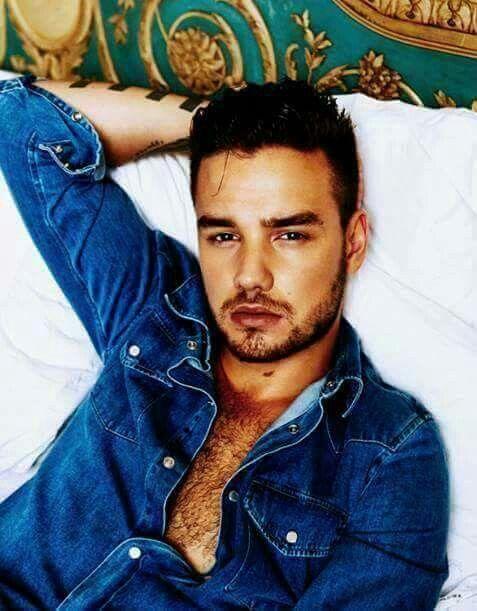 29 sierpnia - urodziny Liama