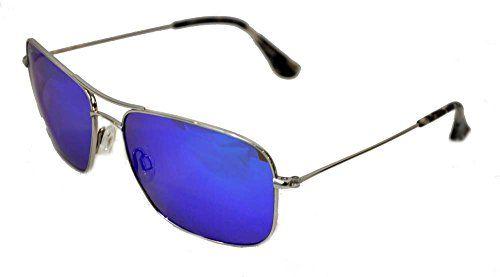 Cheap Maui Jim Wiki Wiki Polarized Sunglasses Silver / Blue Hawaii One Size https://eyehealthtips.net/cheap-maui-jim-wiki-wiki-polarized-sunglasses-silver-blue-hawaii-one-size/