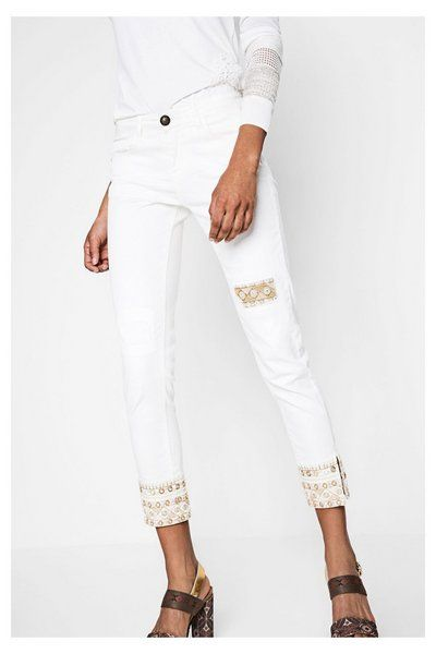 Jeans Dreams 5 72D2WC4_5178