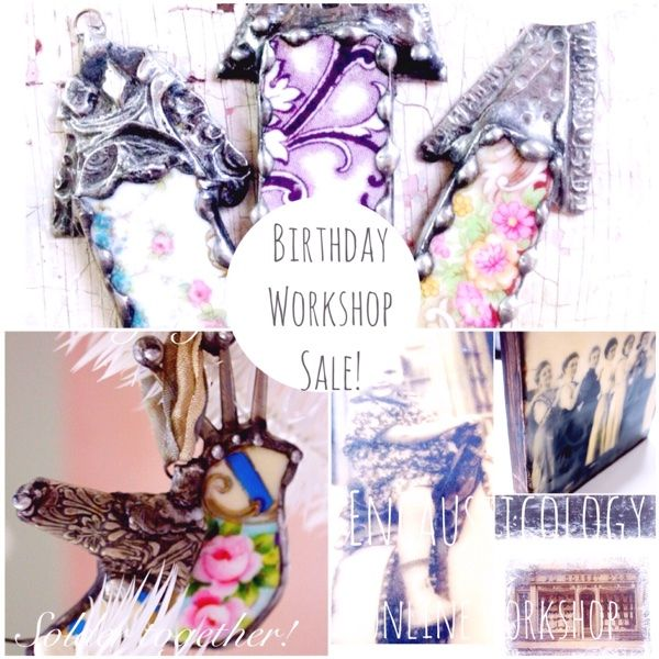 122 best my mixed media workshops images on pinterest atelier 20 off all workshops through july 28 only coupon code creatingfriends20 www fandeluxe Images