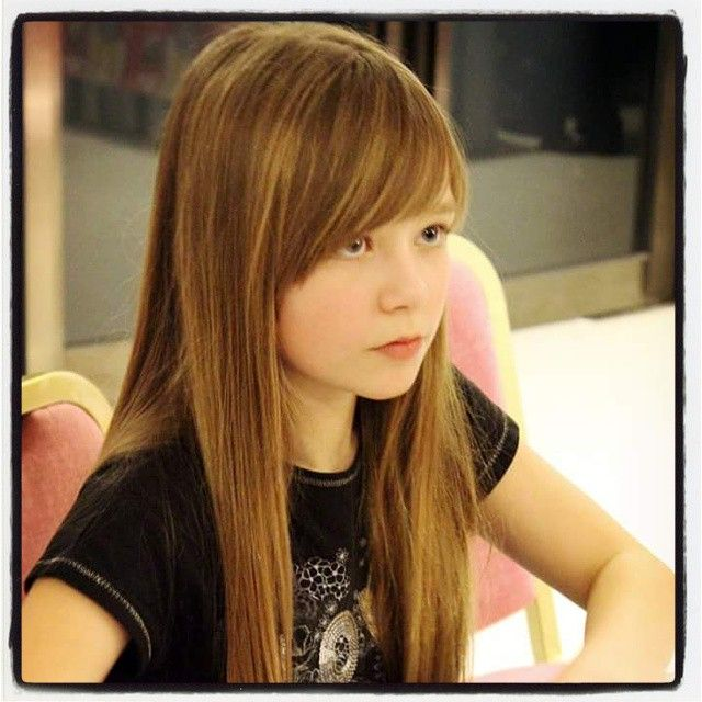 53 best Connie talbot images on Pinterest | Connie talbot, Talbots ...