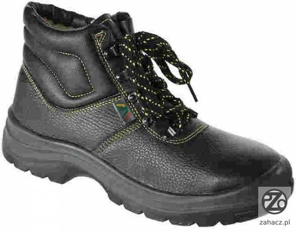 Trzewik S2 Src Don Art 7 5313 521 4010 Obuwie Warszawa Bhp Boots Hiking Boots Shoes