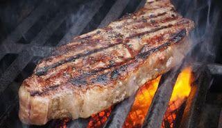 Cara Membuat Steak Daging Sapi yang Empuk,cara membuat,steak daging,beef steak,resep steak,daging sapi,saus barbeque,steak ayam,sapi panggang,sapi crispy,lada hitam,steak tahu,cara mengolah,