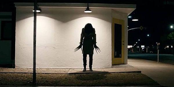 Οι μικρομηκάδες ταινιών τρόμου, συνηθίζεται να κάνουν κάποιες ταινίες, τα λεγόμενα short short films.  Σε αυτήν την κατηγορία συγκαταλέγ...
