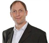 Paessler AG erhält Auszeichnung BAYERNS BEST 50: Nürnberger Netzwerk-Monitoring-Spezialist vom Bayerischen Wirtschaftsministerium geehrt