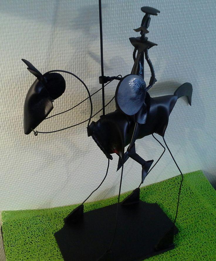 19 Best Don Quijote De La Mancha Images On Pinterest