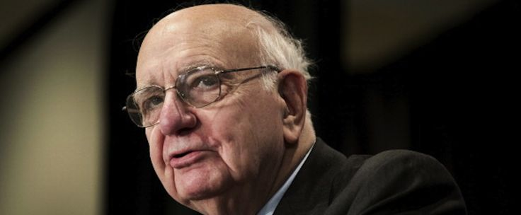 The Volcker Rule: How It Will Work, and Why It May Still Fail Is this good or bad?