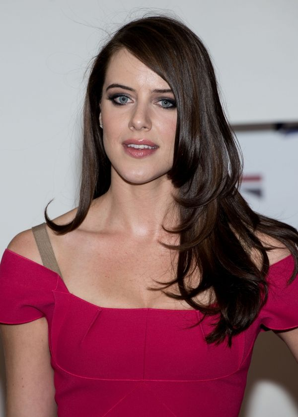 21 best images about Michelle Ryan on Pinterest