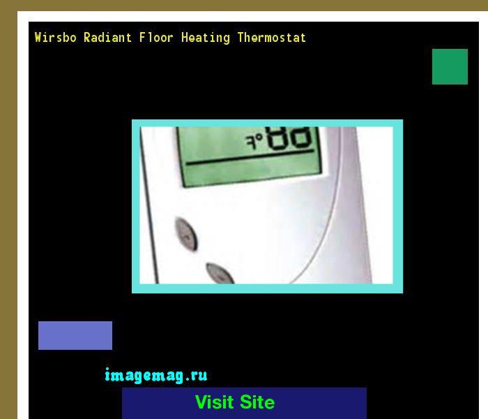 17 Best Ideas About Thermostats On Pinterest Nest