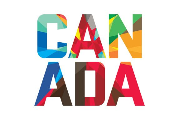 CAN—ADA
