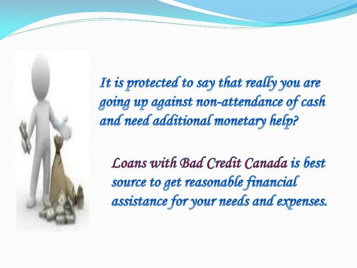 Interac abm cash advance fee image 5