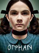 Nonton Film Orphan (2009) Subtitle Indonesia - Streaming Movie, Nonton Bioskop Online Gratis Full Movie, Download Film Terbaru Sub Indo
