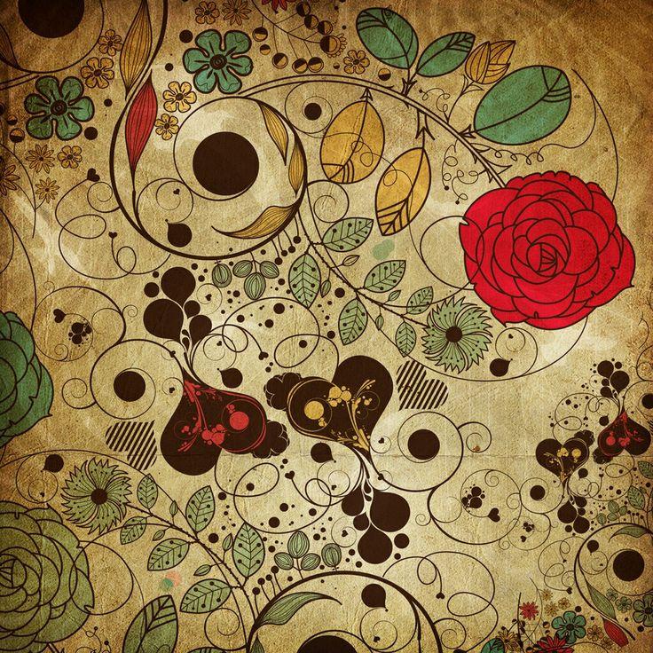 Wallpaper Proslut Tribal Wallpapers: 72 Best Tribal Wallpaper Images On Pinterest