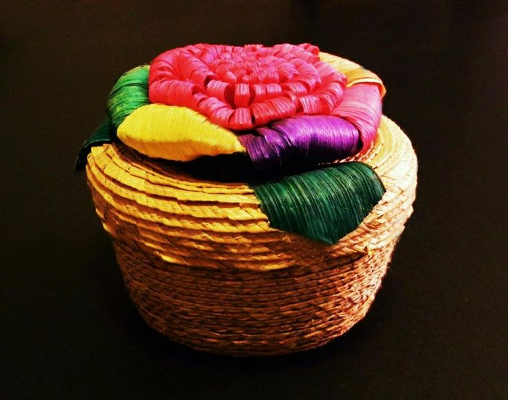 jewelry round box favor mexican wedding favorsmexican