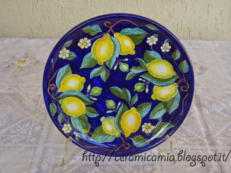 2.bp.blogspot.com -8TxjuIchxDI VG8K3_a0ubI AAAAAAAAGAA JIJoo7UDWhU s1600 piatto-con-limoni30cm.jpg