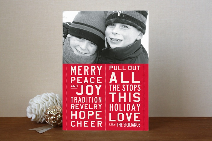 "Search Results for ""Christmast Card Printable"" – Calendar 2015"