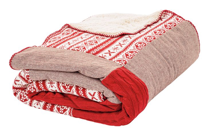 Jingle Bell Collection - Quilt - Courtepointe 88x90