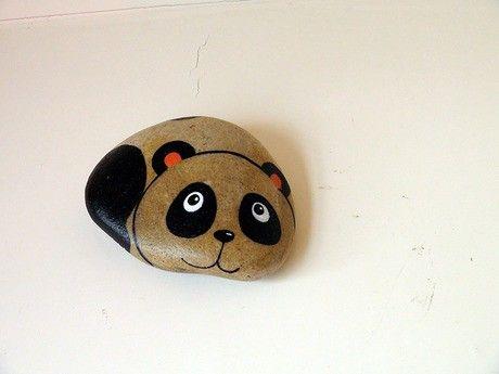 panda tiny sooo cute