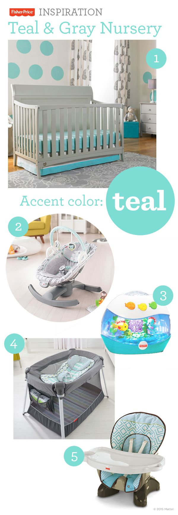158 Best Images About Everything Baby Gear Tips Toys