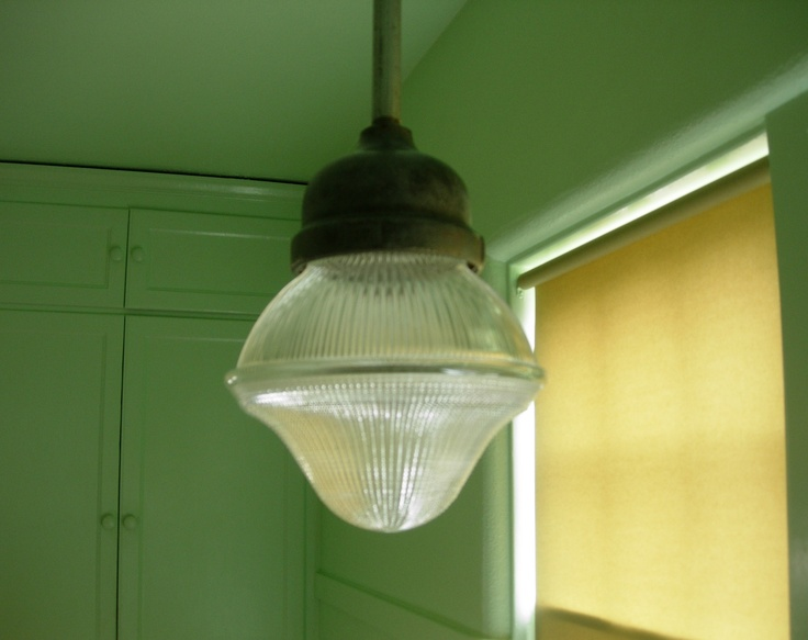 The 29 best Holophane images on Pinterest | Bulb, Cords and Bathroom ...