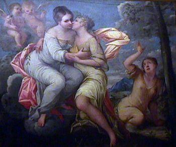 File:Justitia et pax - Brescia - Pinacoteca Tosio-Martinengo - 13-4-2002.jpg