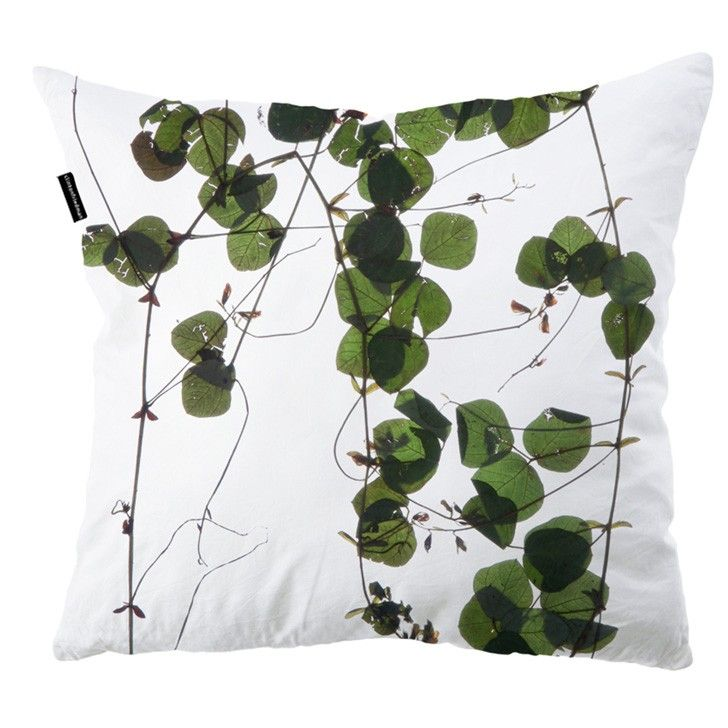Clinton Friedman Collections outdoor cushions