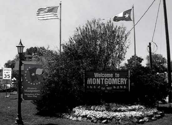 Read our new blog post 'Montgomery TX plumbers near me' - http://redlionplumbing.com/service-areas/plumbers-montgomery-tx/plumbers-near-me/  #plumbing #plumbers #MontgomeryTX #services