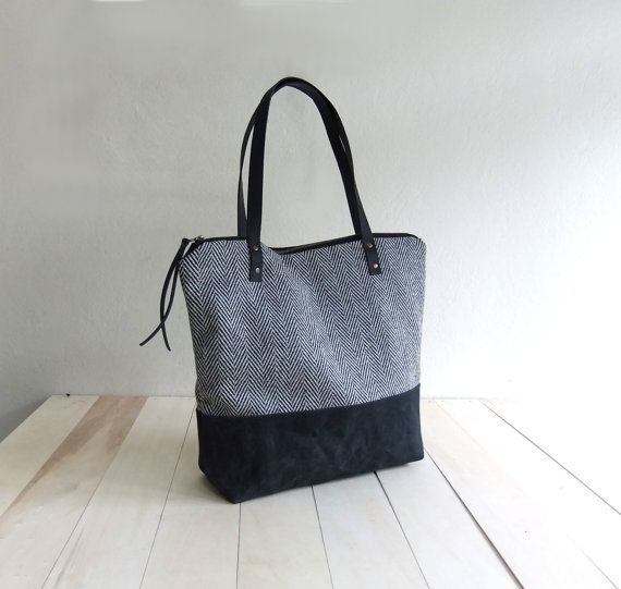 65 best images about Bags I love on Pinterest | Hobo bags, Work ...