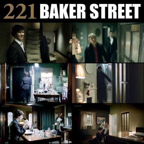 21 best images about sherlock dollhouse on pinterest le for 221 armstrong floor plans