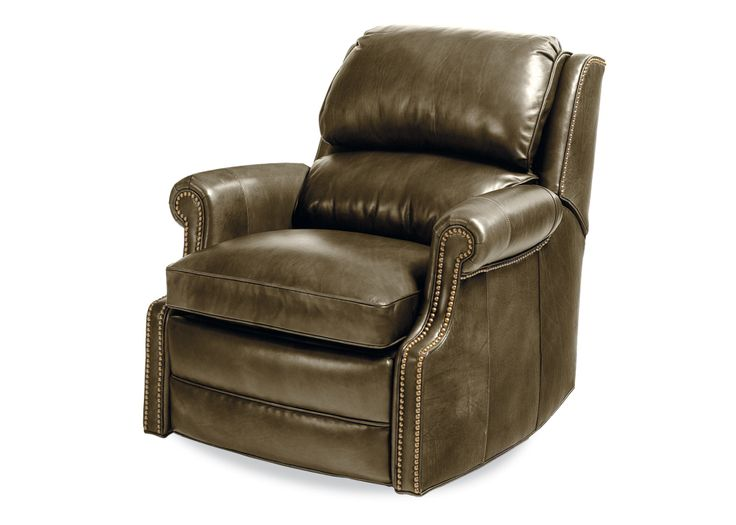 67 best Recliners images on Pinterest | Power recliner ...