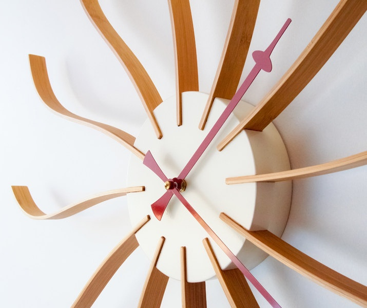 9 besten Esszimmer Bilder auf Pinterest   Kommode, Online einkaufen ...